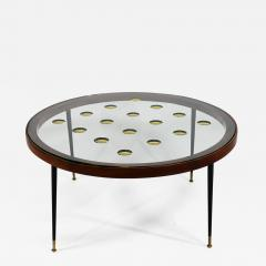 Cristal Arte Rare coffee table - 1791281