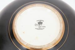 Crown Devon Art Deco Orient Bowl by Crown Devon - 2043600