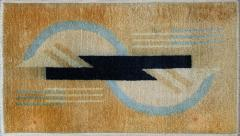 D I M DIM Decoration Interieur Moderne DIM Art Deco Rug 1929 - 1475574