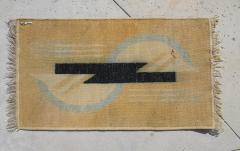 D I M DIM Decoration Interieur Moderne DIM Art Deco Rug 1929 - 1475578