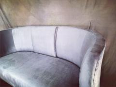 Darren Ransdell Design Pair of Sofas by Darren Ransdell Design - 1345291