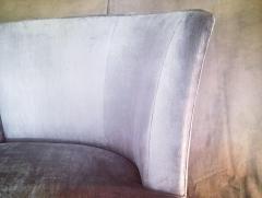 Darren Ransdell Design Pair of Sofas by Darren Ransdell Design - 1345293
