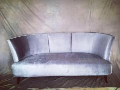 Darren Ransdell Design Pair of Sofas by Darren Ransdell Design - 1345294