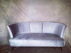 Darren Ransdell Design Pair of Sofas by Darren Ransdell Design - 1345295