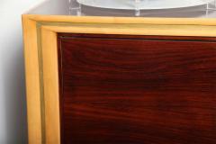 Dassi Dassi Liquor Cabinet Credenza Made in Milan - 463031