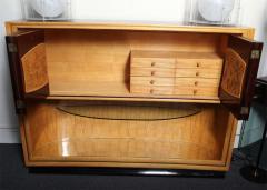 Dassi Dassi Liquor Cabinet Credenza Made in Milan - 463034