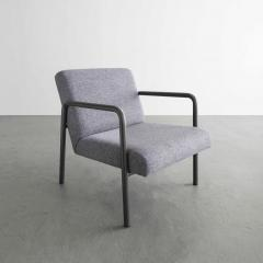 David Gaynor Design Berm Lounge Chair - 1595616
