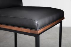 David Gaynor Design DGD Bar Stool - 1591355