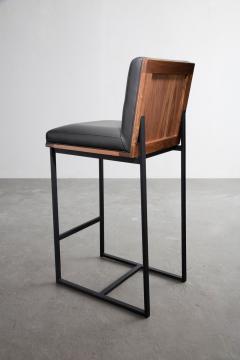 David Gaynor Design DGD Bar Stool - 1591356