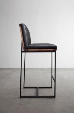 David Gaynor Design DGD Bar Stool - 1591357