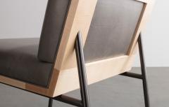 David Gaynor Design DGD Lounge Chair - 1588827