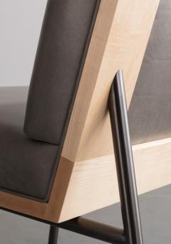 David Gaynor Design DGD Lounge Chair - 1588829