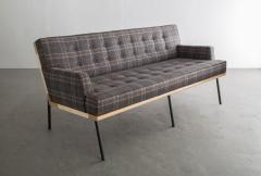 David Gaynor Design DGD Sofa - 1591366