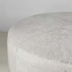 Design Fr res Chic Ours Polaire Ottoman by Design Fr res - 1644538