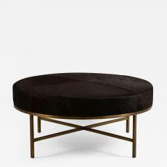 Design Fr res Medium Tambour Ottoman by Design Fr res - 1025590