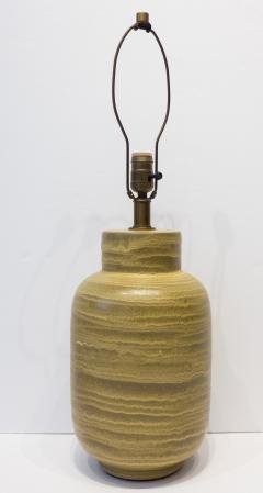 Design Technics Design Technics Table Lamp - 1019947