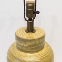 Design Technics Design Technics Table Lamp - 1019950
