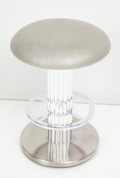Designs for Leisure Designs for Leisure Bar Stools - 758108
