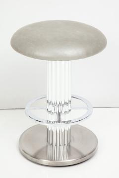 Designs for Leisure Designs for Leisure Bar Stools - 758109