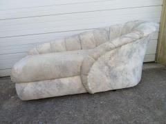 Directional Lovely Directional Chaise Lounge - 1550546