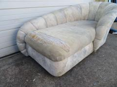 Directional Lovely Directional Chaise Lounge - 1550549