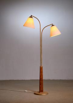 Ditzinger Tor Wolfenstein floor lamp for Ditzinger - 1965445