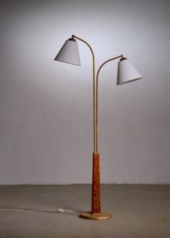 Ditzinger Tor Wolfenstein floor lamp for Ditzinger - 1965447