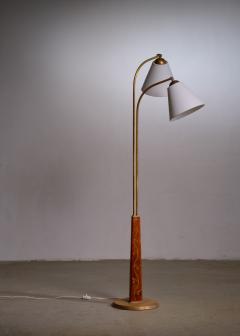 Ditzinger Tor Wolfenstein floor lamp for Ditzinger - 1965448