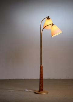 Ditzinger Tor Wolfenstein floor lamp for Ditzinger - 1965450