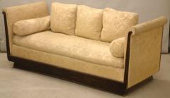 Dominique Dominique Meridien Daybed Sofa - 242910
