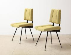 Donzella Ltd Contour Dining Chair by Donzella - 1951888