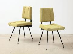 Donzella Ltd Contour Dining Chair by Donzella - 1951889