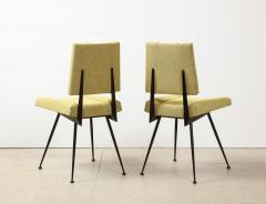 Donzella Ltd Contour Dining Chair by Donzella - 1951890