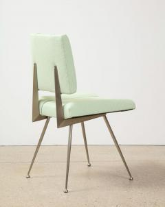 Donzella Ltd Contour Dining Chair by Donzella - 1951892