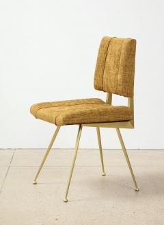 Donzella Ltd Contour Dining Chair by Donzella - 1951893