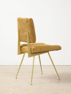 Donzella Ltd Contour Dining Chair by Donzella - 1951894
