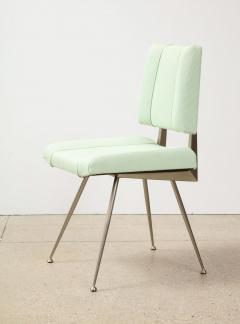 Donzella Ltd Contour Dining Chair by Donzella - 1951895