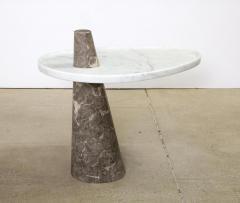 Donzella Ltd Libeccio Studio Made Side Table - 1222349