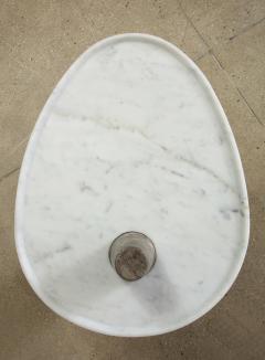 Donzella Ltd Libeccio Studio Made Side Table - 1222350