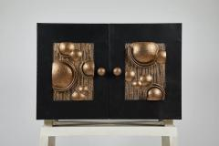 Dragonette Limited Eclipse Cabinet by Dragonette Private Label - 1332074