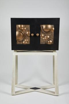 Dragonette Limited Eclipse Cabinet by Dragonette Private Label - 1332077