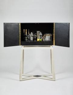 Dragonette Limited Eclipse Cabinet by Dragonette Private Label - 1332078
