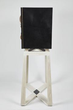 Dragonette Limited Eclipse Cabinet by Dragonette Private Label - 1332086