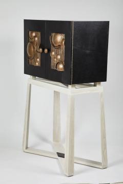 Dragonette Limited Eclipse Cabinet by Dragonette Private Label - 1332087