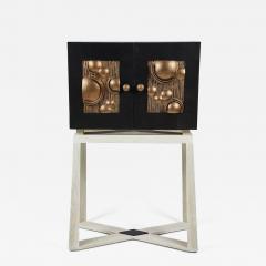 Dragonette Limited Eclipse Cabinet by Dragonette Private Label - 1333603