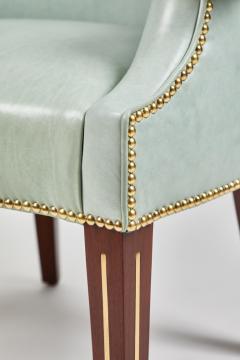 Dragonette Limited Hamilton Chair by Dragonette Private Label - 1323722