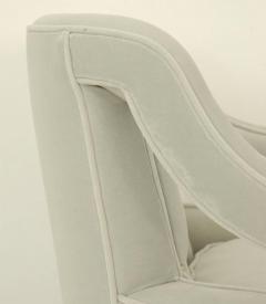 Dragonette Limited Kimber Chair Dragonette Private Label - 1323785