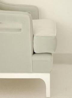 Dragonette Limited Kimber Chair Dragonette Private Label - 1323786