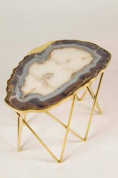 Dragonette Limited Limited Edition Pedra Side Table by Dragonette Private Label - 1332094