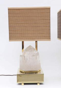 Dragonette Limited Special Edition Pedra Table Lamp by Dragonette Private Label - 1347784